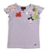 catimini-tee-shirt-jersey-coton-enfant
