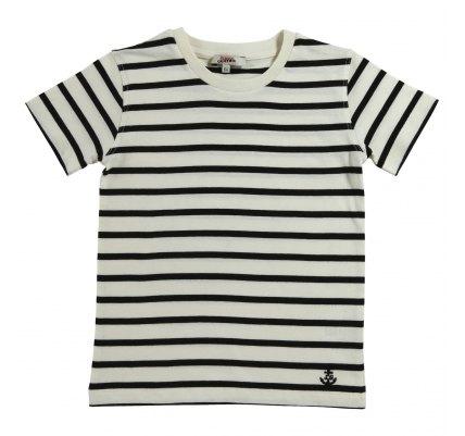 junior-gaultier-tee-shirt-jersey-coton-ayures-enfant