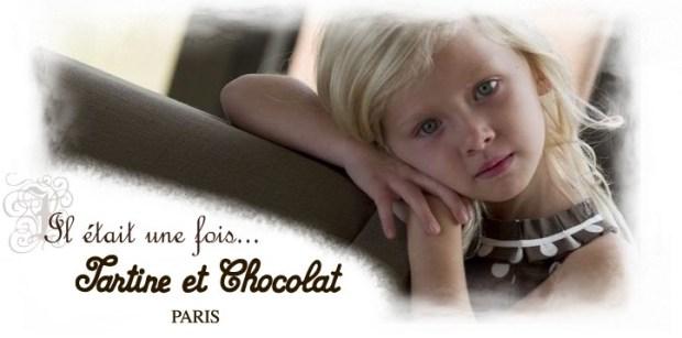 tartine-et-chocolat-boutique