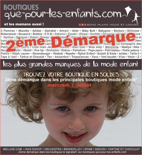 soldes-2emedemarque