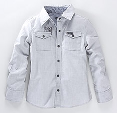 chemise-ikks-garcon
