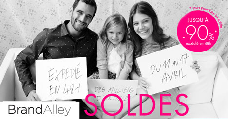 soldes_brandalley