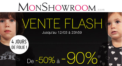 vente-monshowroom