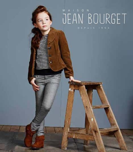 maison-jean-bourget