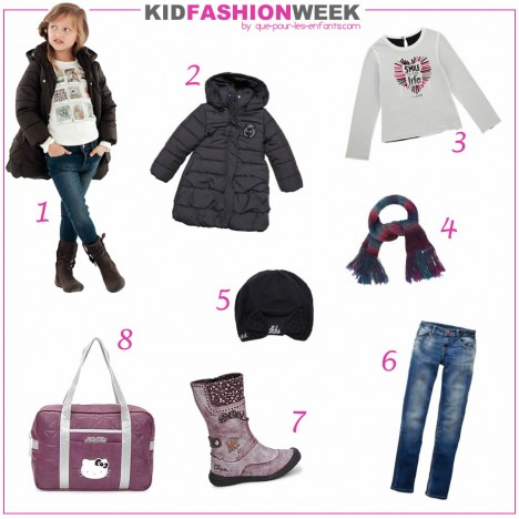 fashion-week-enfant