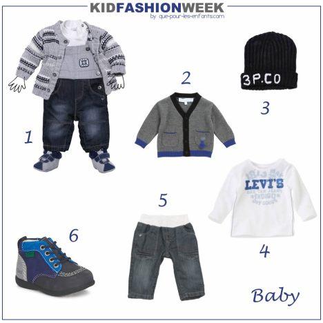 fashionweek-baby