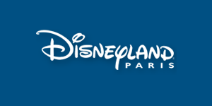 logo-disneyland-paris