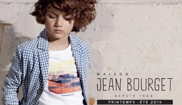 jean-bourget