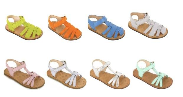 chaussures-ezpz