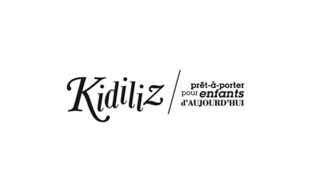 kidiiz-qple