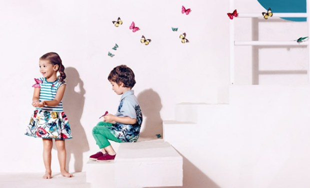catimini mode enfant