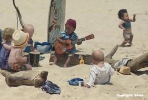 bebe-evian-surf