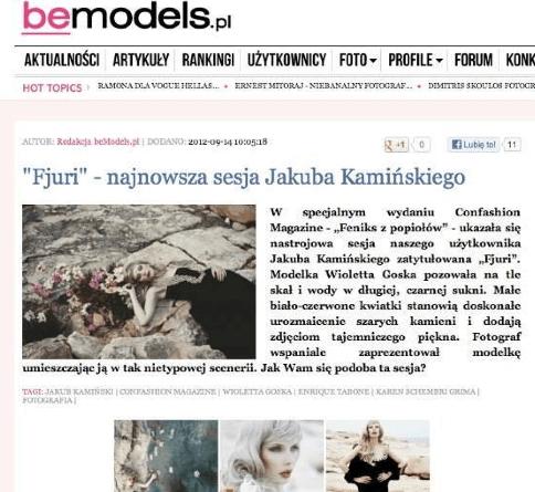 bemodels.pl