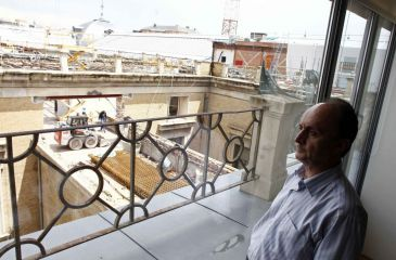 El Museo Arqueológico Nacional cierra sus puertas durante cuatro meses