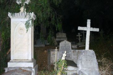 La UMA celebra, por primera vez, unas jornadas internacionales para normalizar el uso patrimonial del cementerio