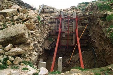 Anuncian que el yacimiento de Tolmo de Minateda (Hellín) será Parque Arqueológico