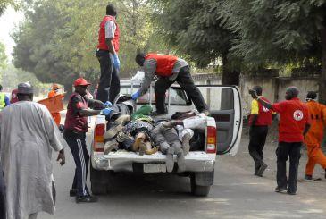 Boko Haram, la milicia islámica que está sembrando el terror en Nigeria