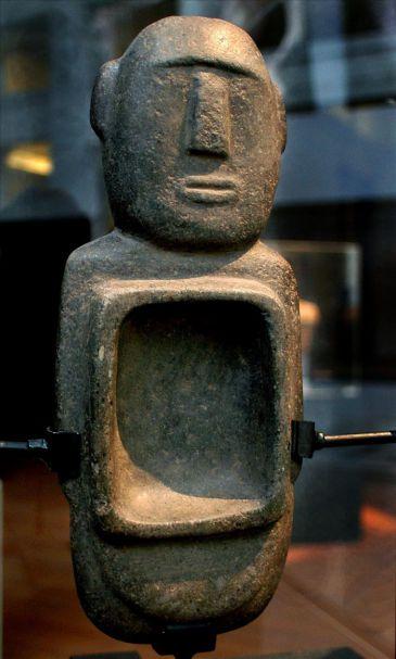 Argentina restituye a Perú un lote de patrimonio arqueológico incautado