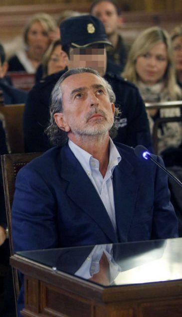 El juez pide a la Intervención General que analice los 317 contratos remitidos por la Comunidad de Madrid