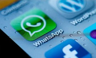 WhatsApp dejará hablar con contactos sin tener su número de teléfono