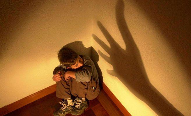 Resultado de imagen para abusos de menores