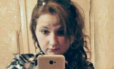 Decapitada joven de 22 años en primera cita con un hombre al que conoció en internet