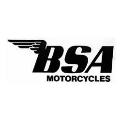 Baterias de Motocicletas y Scooters: Varta, Yuasa, Exide