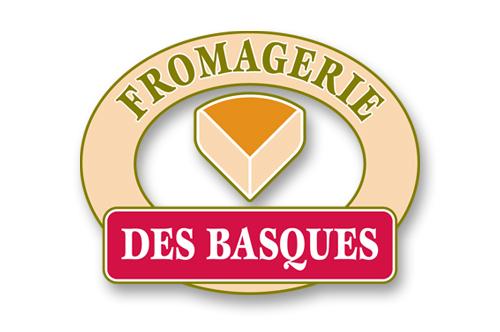 Attraits  Activits  Fromagerie des Basques Inc  Fromageries  BasSaintLaurent