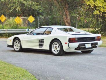 Ferrari_Testarossa_One_of_The_Most_Famous_Ferrari_s_in_Existence_eBay_1418936237