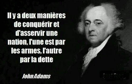 https://i0.wp.com/www.quebec.attac.org/bulletin/images-attac/john_adams.jpg
