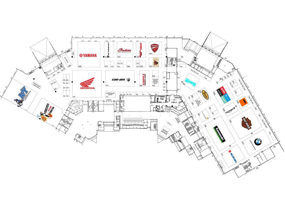 medium resolution of 2019 floor plan
