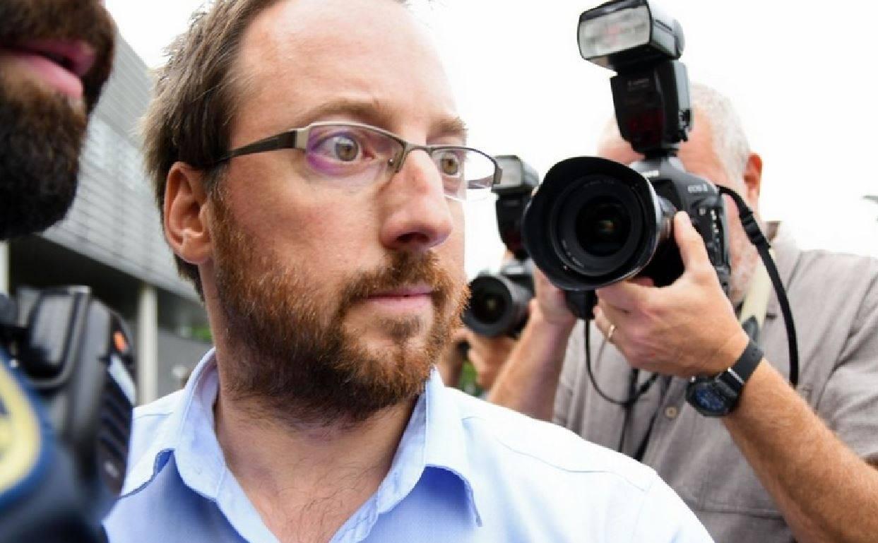 Jonathan Bettez : une affaire pas comme les autres