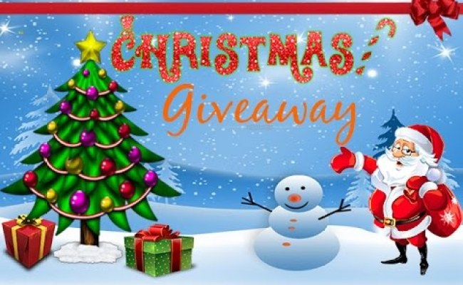 2018 Holiday Toy Giveaway Fort Yuma Quechan Indian Tribe