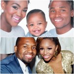 Top 15 South African Soccer Players Wives And Girlfriends You Never Knew Of