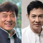 6 Popular Celebrities that you Probably Didn't Know is a Singaporean or Singapore PR