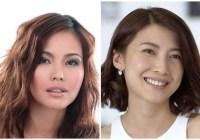 Richest Celebrities Singapore