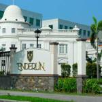 10 most Expensive Universities And Colleges In The Philippines