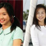 10 Singapore Celebs From 10 Years Ago And How They Look Now