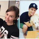 Singapore Celebrity Couples Who Found Love on Set