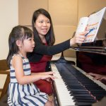 Top 10 Music Schools in Singapore