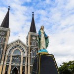 Top 10 Best And Most Famous Churches in Singapore