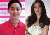 Richest Kids in Philippines