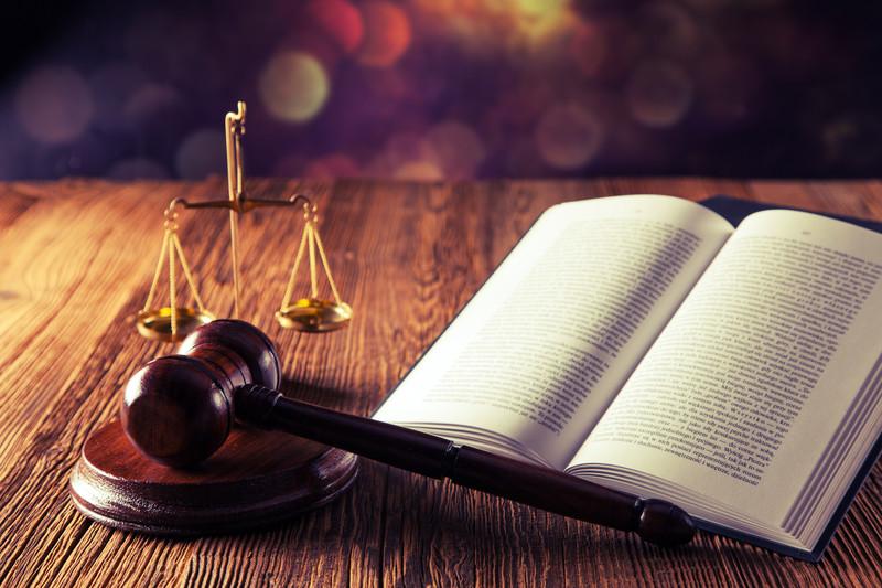 Lawyers Edmonton