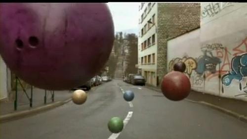 urbanbowling1