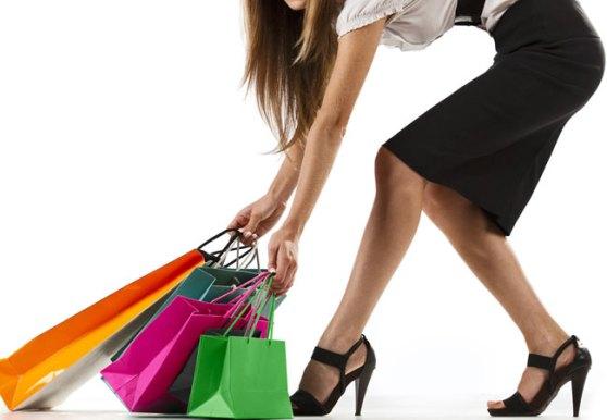 guia de compras