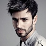 maskuline-men-with-trendy-hairstyle