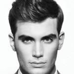 model-winner_hair-machine-carlo-ceravolo
