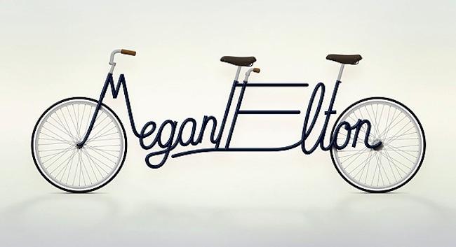 Write-A-Bike-Concept-by-Juri-Zaech-6