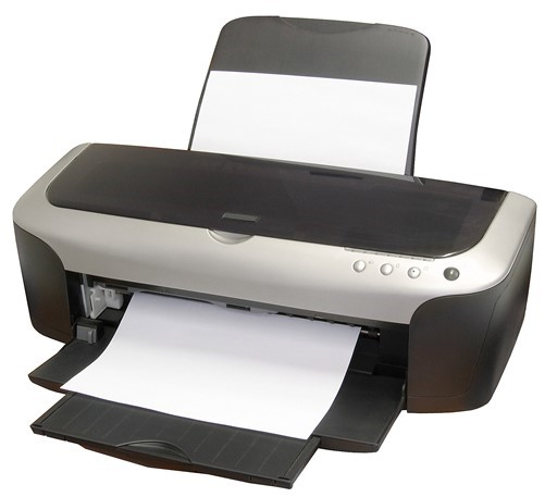Recomendaciones Para Elegir Tu Impresora