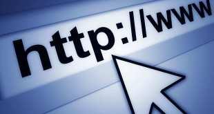 ¿ Eres adicto a Internet? Realiza este test y sal de dudas